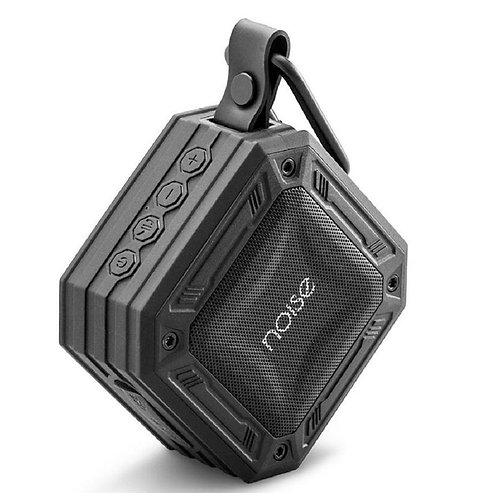 Noise Aqua Mini 5W Waterproof Speaker