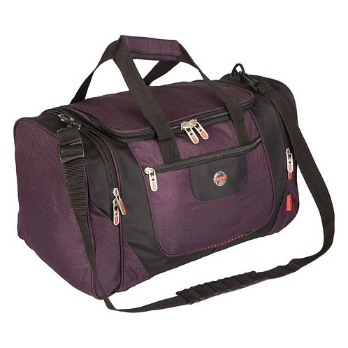 Travel Duffle Luggage Bag