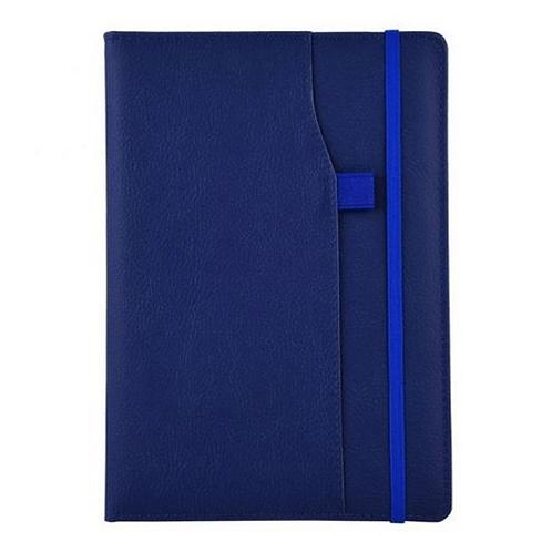 Stylo Notebook