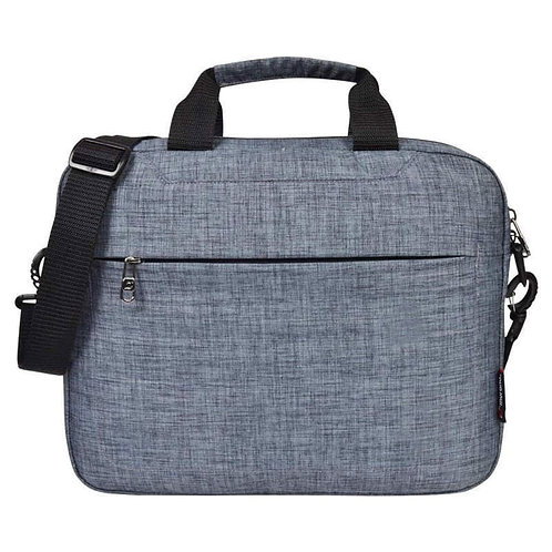 Laptop Sleeve with Sling Bag