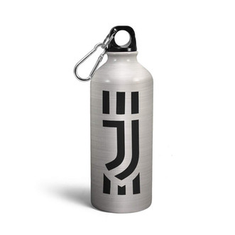 Flasks & Sippers