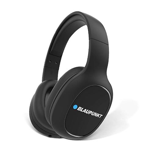 Blaupunkt BH21 Bluetooth Headphone
