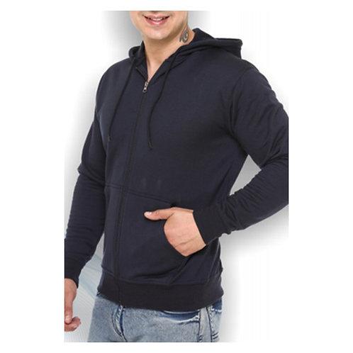 Polaris Hoodie Sweatshirt