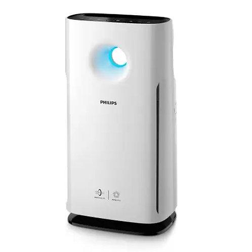 Philips 3000 Series AeraSense Air Purifier