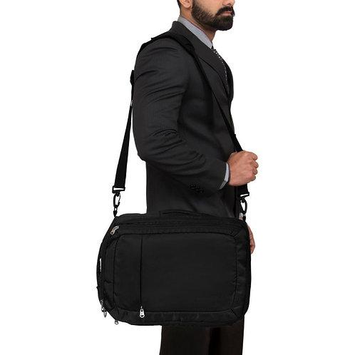 Trans4mer Laptop Backpack
