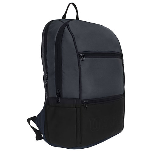 Promo Laptop Backpack