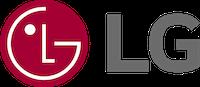 LG Logo