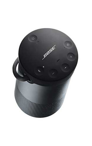Bose Soundlink Revolve Wireless Bluetooth Speaker
