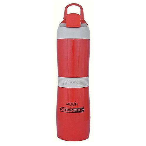 Milton Sleek 400ml Bottle