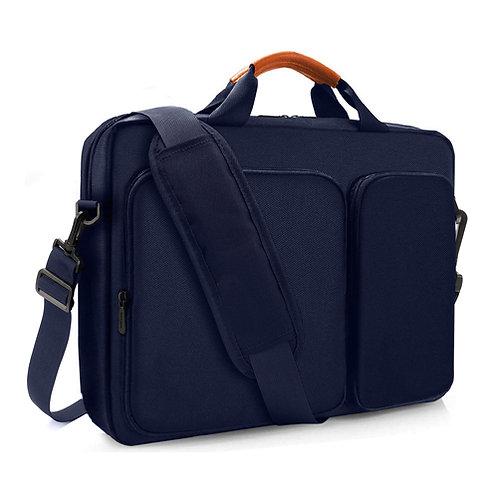 2 Multi-Pocket Laptop Bag