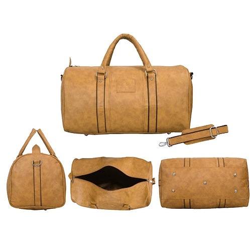 Executive Office Duffle Bag
