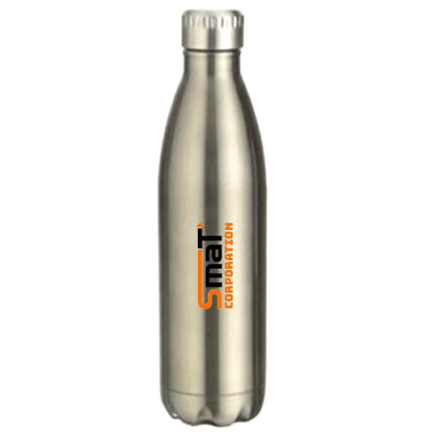 Oasis Double Wall Vacuum Flask