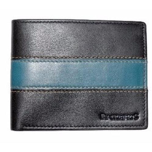Blackberrys Wallet