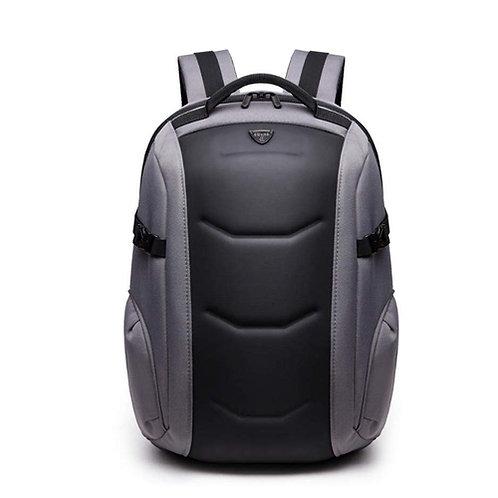 ROVE Ranger Business Laptop Backpack
