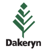 Dakeryn-logo-with-padding.png