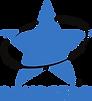 1200px-Landstar_System_logo.svg.png