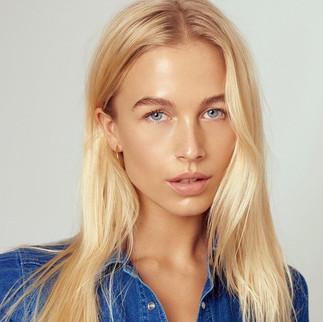 Sara Johansen/Indy Sagoo