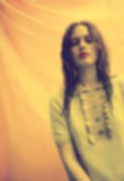 lush09.jpg