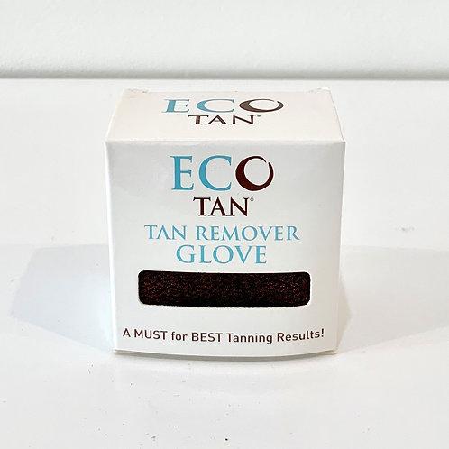 Eco Tan - Tan Remover Glove