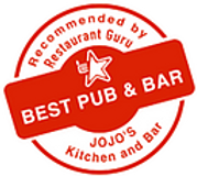 Best Pub and Bar.png