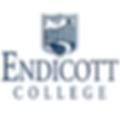 endicott.image.png
