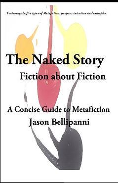 naked story.jpg
