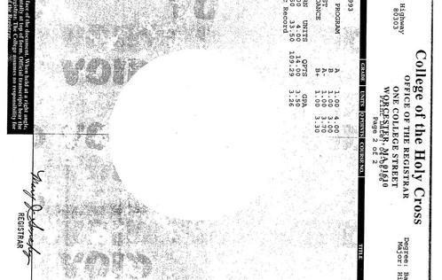 cv.unofficial.transcripts.b_Page_4.jpg