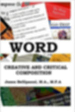 word.1.jpg