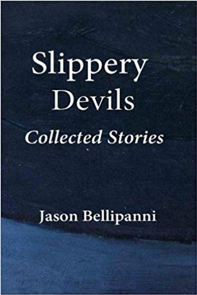 slippery.devils.jpg