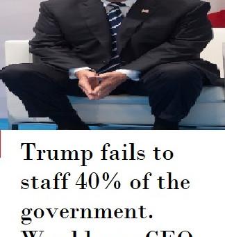 Under Trump