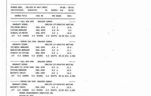 cv.unofficial.transcripts.b_Page_2.jpg