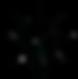 Logo Hazlo.png