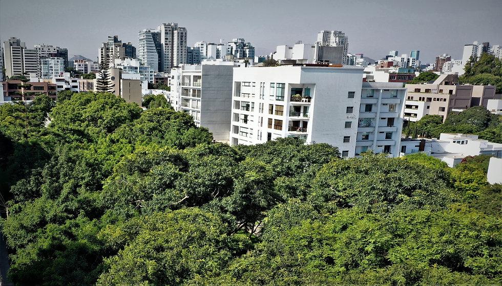 Parque Belen (1).jpg