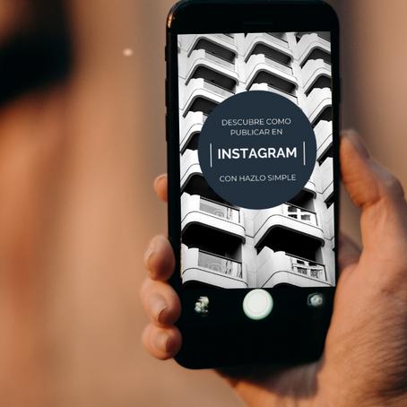 6 tips para INCREMENTAR tus VENTAS con inversión 0 en Instagram