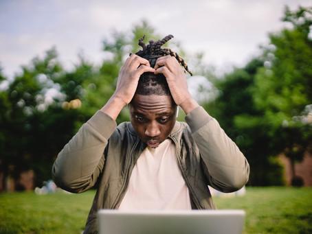 ▷ 5 errores comunes 😒 que [DEBES EVITAR] en una videollamada con tus clientes 💻