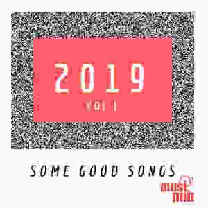 MusiPUB 2019 Spotify Playlist