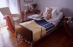 hospital bed_edited.png