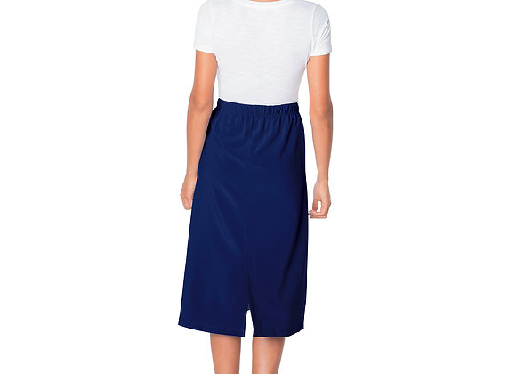 Landau A-Line Skirt