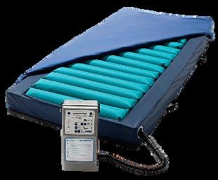 low air mattress.png