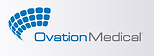 ovation medical-logo.png