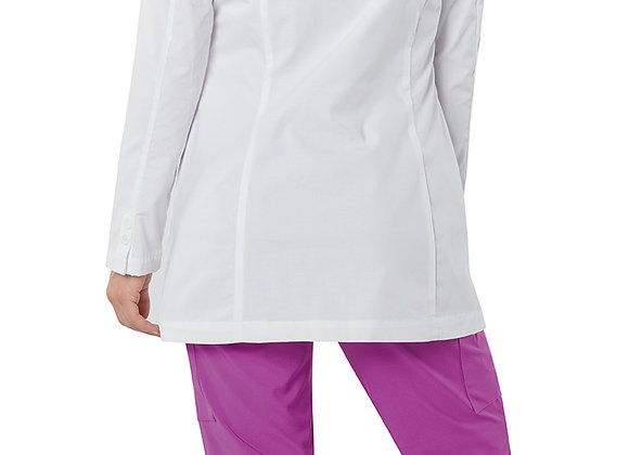 Urbane Media Lab Coat