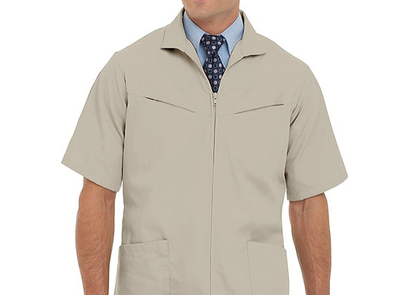 Landau Men's Professional Jacket