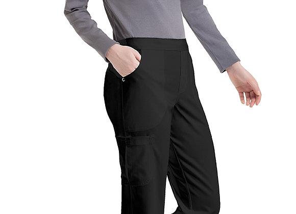 "Urbane Women's ""Bailey"" Cargo Pant"