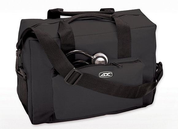 ADC Medical Bag