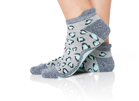 Smitten Active Rock Socks