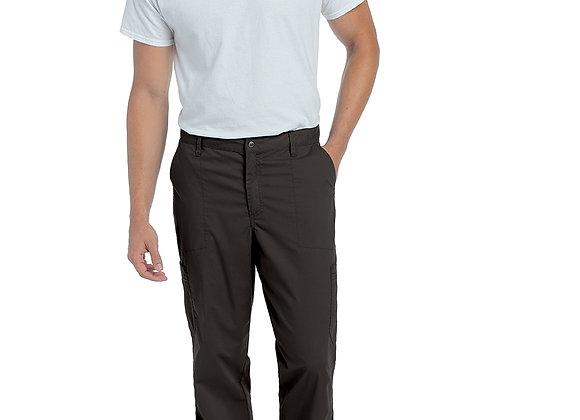 Landau Men's Pre-Washed Cargo Pant