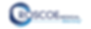roscoe logo.png