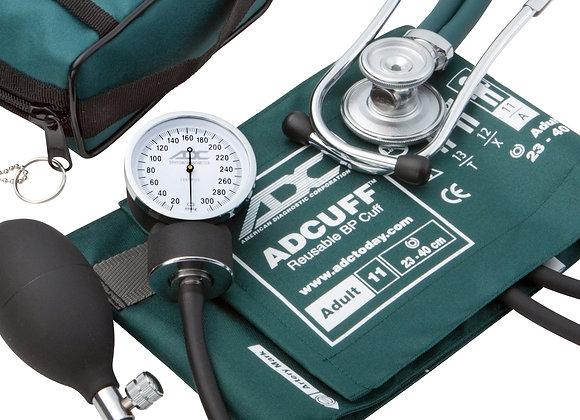 ADC ADSCOPE® Pro's Combo 768/641 Kit