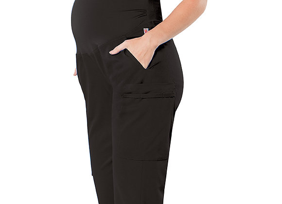 Urbane Ultimate Maternity Pant
