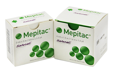 mepitac_first_aid_distributions_124636.p